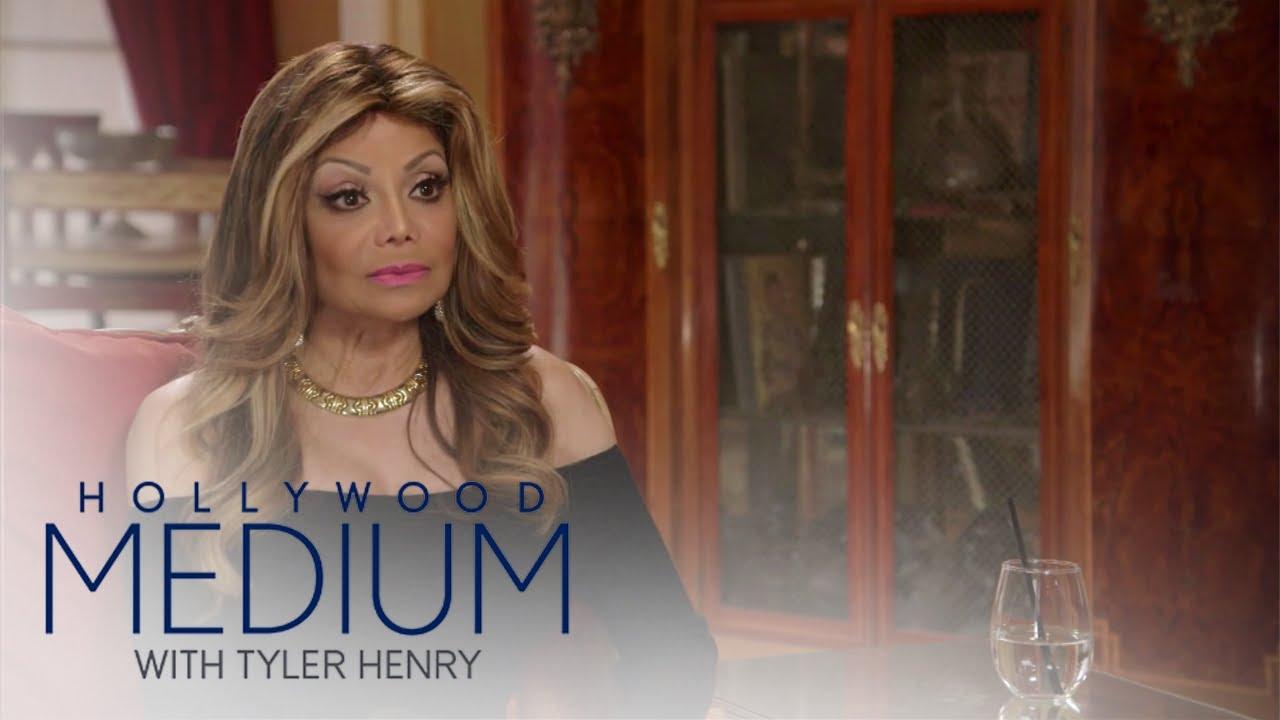 Medium temporada 6 latino dating