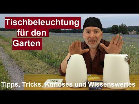 beleuchtung-für-gartentisch-led-außen-tischleuchte-camping-nachtlicht-laterne-review-deutsch