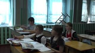 Уроки в мае 2013 г 5 Класс на музыке.