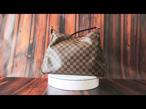 Michael Kors unboxing from YouTube · Duration:  4 minutes 24 seconds
