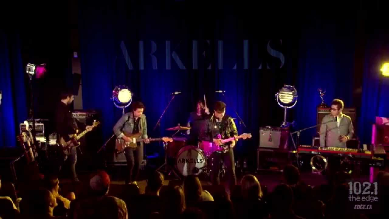 arkells-leather-jacket-up-close-and-personal-live-at-the-edge-1021-the-edge