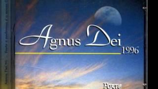 Agnus Dei - Na Alegria do Senhor