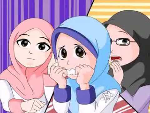 animas muslim personals Results 1 - 12  100% free muslim personals muslim women gallery.