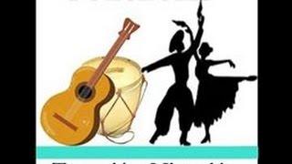Chango Nieto y Daniel Toro - Himno a la amistad