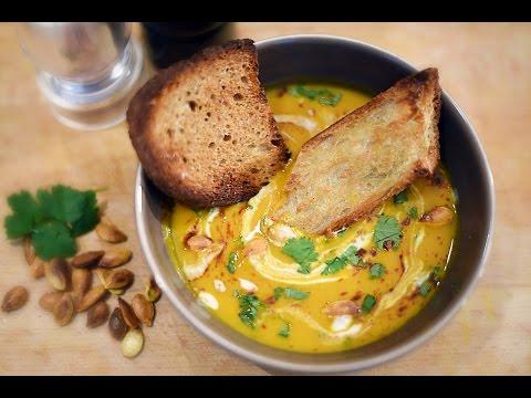 velouté-de-potimarron-curry-coco