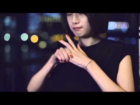 新曲「さよなら」MV (小松美咲出演)