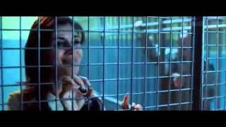 Париж любой ценой (2013) Фильм. Трейлер HD