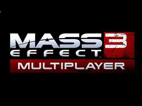 Mass Effect 3 Double FaceCam Thunderdome Duo (Collectors/Glacier Hazard/Platinum)