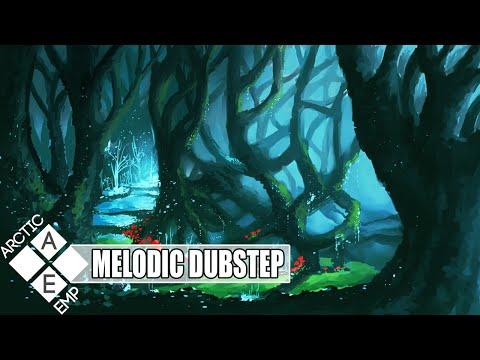 Miro - The Garden Of Memories (ft. Noctilucent)