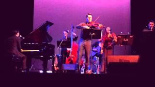 International Roma Day - Berklee College of Music