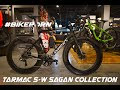 - Specialized Tarmac S-Works Sagan Collection/Reynolds Aero 80/Dura-Ace DI2/Supacaz/Bikebuild/Bikeporn