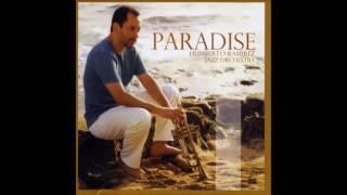 Humberto Ramirez Jazz Orchestra - Easy Time