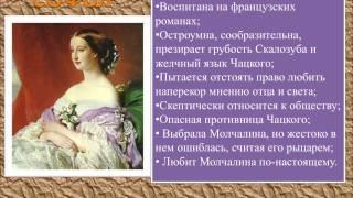 Всероссийское СМИ Академия педагогических идей «НОВАЦИЯ»
