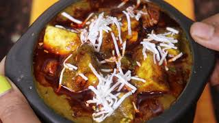 Restaurant Style Palak-Paneer(Different-style) | Indian Mom Busy Evening To Dinner Routine | vlog