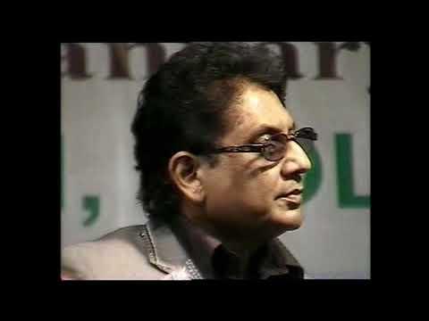 ANWAR Live Kolkata Programme 2011-12