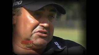 Repeat youtube video Nota al Pato Cabrera Parte 3