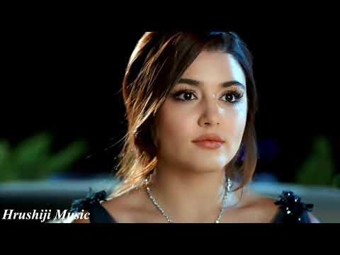 Hue Bechain | Ek Haseena Thi Ek Deewana | Murat Hayat Romantic Song 2017 |
