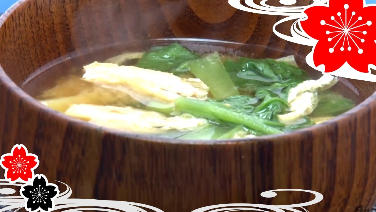 簡単で驚くほどおいしい小松菜人気レシピ厳選14 …