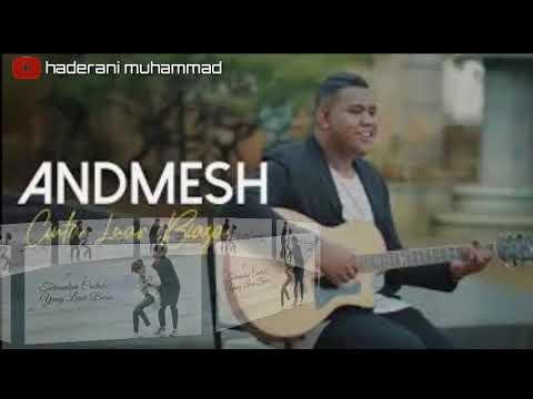 andmesh---cinta-luar-biasa-+-lirik-(lagu-romantis)