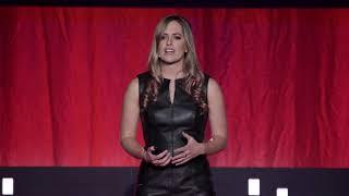 How virtual reality can help us preserve the past | Michelle Rebaleati | TEDxUniversityofNevada