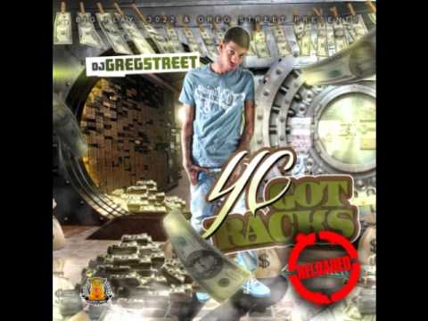 YC-We On (Feat Dunte) New 2011