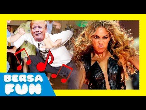 Bersa Fun - Epic Fails - Bailes Divertidos 2017 - Gente divertida bailando - Videos divertidos