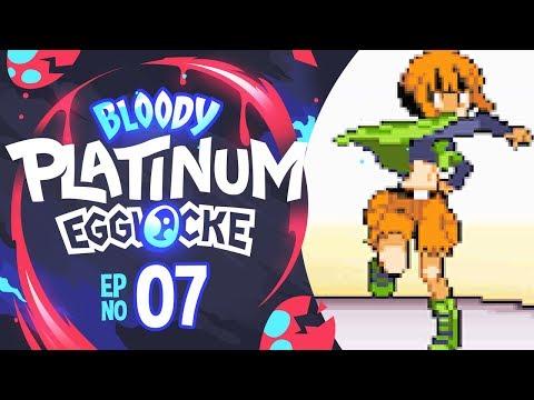Download Youtube: FLEX ON EM! - Pokemon Bloody Platinum Egglocke #07
