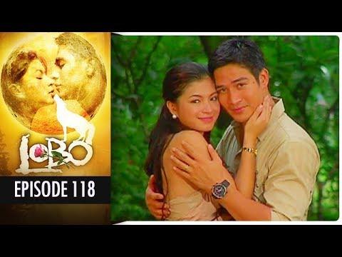 Lobo - Episode 118