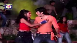 Khambho Bhari Bhari Layo Re | Rupaldi | Gujarati Non-Stop Remix Song By Kamlesh Barot | Rinku Darji