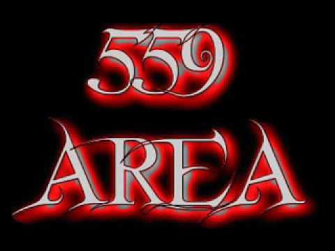 Tulare County Anthem - Icee De Tula County 559