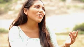 Naturaleza Marycarmen Lozano