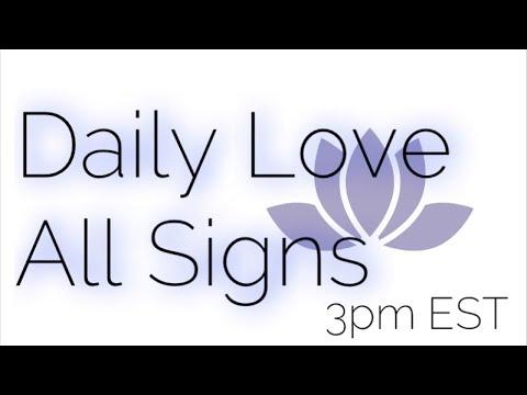meditation dating app