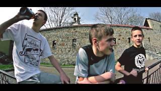 Teledysk: HipoToniA - Możesz wszystko mieć (feat. Asteya / Aicha) prod IScream