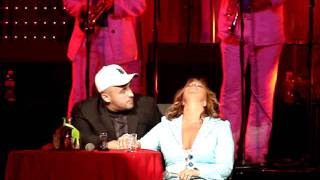 Watch Jenni Rivera Hermano Amigo video