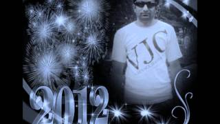 indian new songs 2012