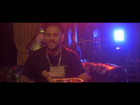 ZETA - Featurette Fatt MC 2   HD