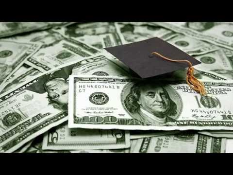 Why Students Should Pay for Their Own Education