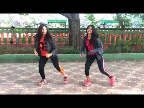 BUZZ (feat Badshah ) Aastha Gill | Dance Fitness |