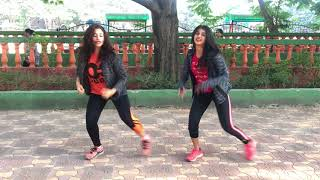 BUZZ (feat Badshah ) Aastha Gill | Dance Fitness |
