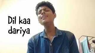 Tujhe kitna chahne lage Reprise by Mayur Vora