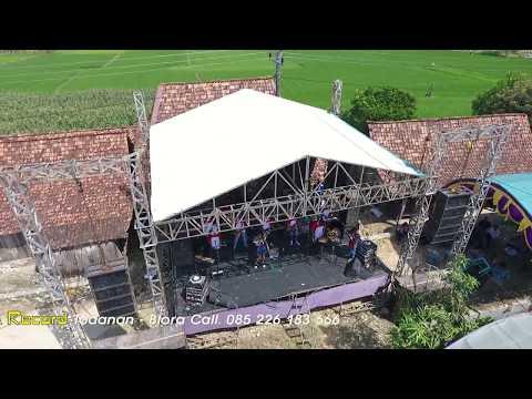 Egois Susi New Diva 2017 Live Tambakselo Wirosari