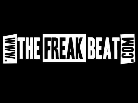DJ Fresh - Gold Dust (Mike Allison Refix) - download
