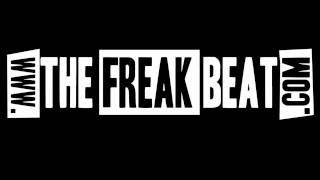 Video DJ Fresh - Gold Dust (Mike Allison Refix) - download download MP3, 3GP, MP4, WEBM, AVI, FLV Oktober 2018