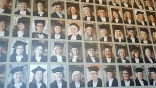Women Professors at Utrecht University are honoured & Empowered!