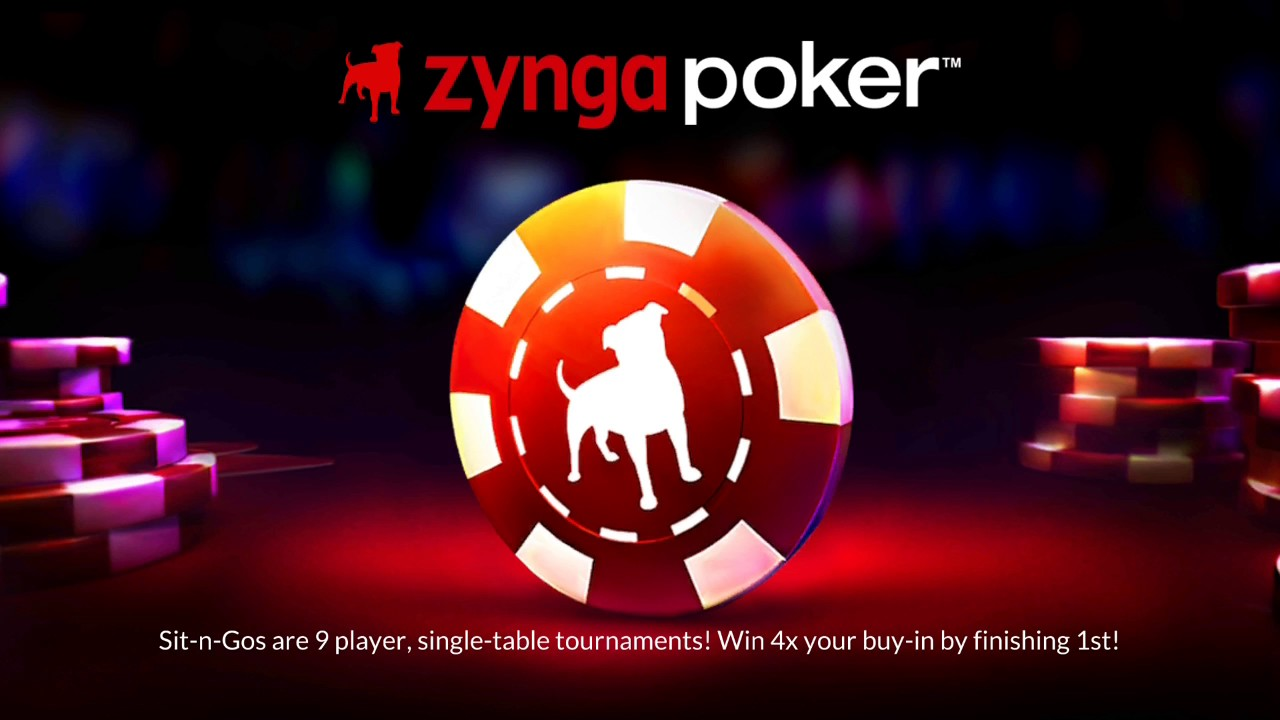 Zynga poker reviews poker deux suites qui gagne