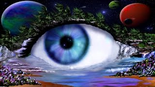 Hypnotic Subliminal Suggestions for Peace Prosperity Love Health Wealth Success & Happiness