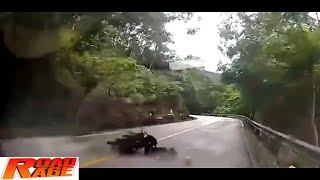 Car Crashes Driving Fails Bad Drivers Ultimate Crash Compilation # 92