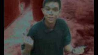 ITE Dover - Yennadi Muniyamma (Remix)