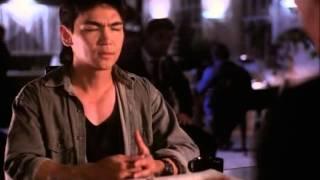 Kickboxharcos 4: Rázós Ügylet 1992