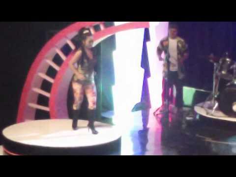 Nova Eliyana - Talak Tilu Live @Berani Dangdut Banten TV